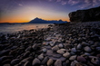 Sunset Path.jpg