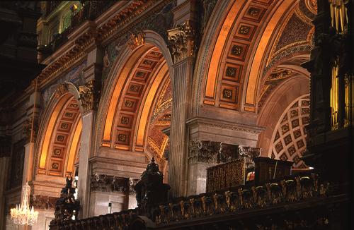 Above the Choir St Pauls(1).jpg