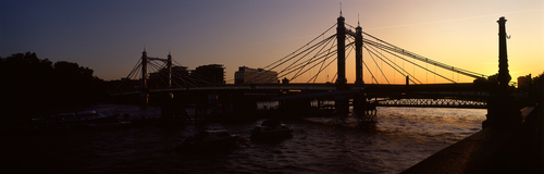 Albert Bridge 2017 391.jpg