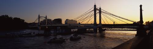Albert Bridge 304.jpg