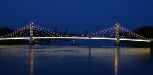 Albert Bridge 418.jpg