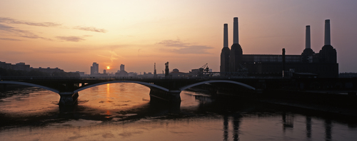 Battersea Power Station Sunrise.jpg