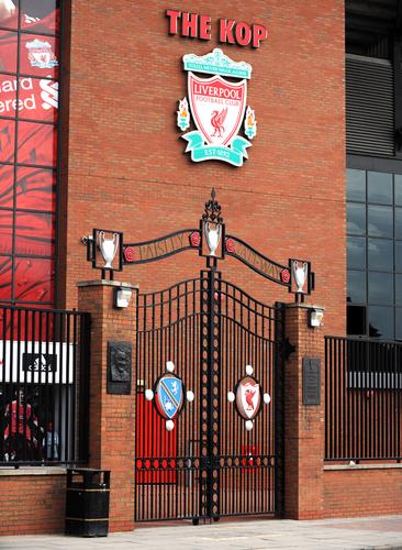 Bob Paisley Liverpool DSC_2540.jpg