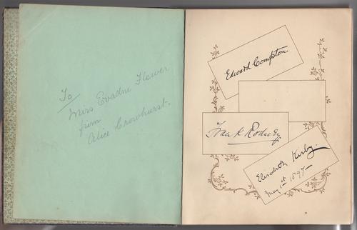 SMT Autograph Book Evadne-1.jpg