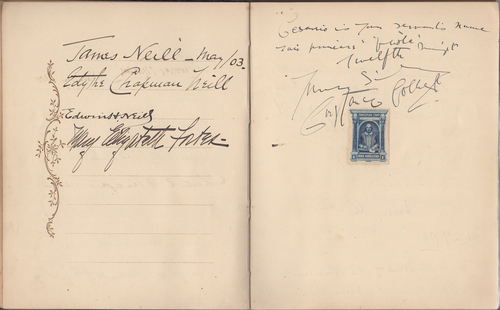 SMT Autograph Book Evadne-10.jpg
