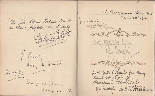 SMT Autograph Book Evadne-11.jpg