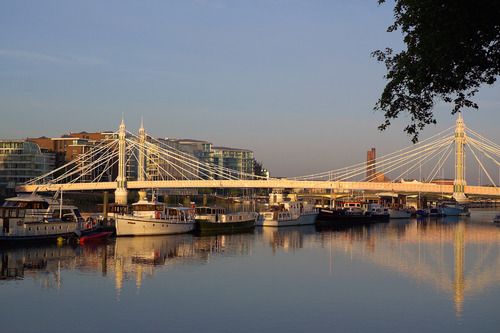 Albert Bridge 2.jpg