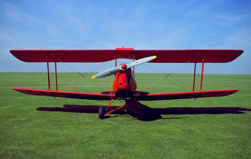 aa David Lloyds Tiger Moth GAIXD 131.jpg
