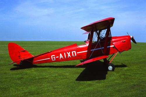aa David Lloyds Tiger Moth GAIXD.jpg