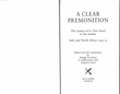 02 A Clear Premonition.jpg