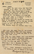 A Postcard to David Lloyd from Rudyard Kipling.jpg