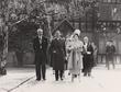 A Royal Visit Fordie Flower with King George VI and Quenn Elizabeth(1).jpg