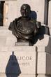 Admiral Lord Jellicoe DSC_7100.jpg