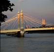 Albert Bridge 13A 038.jpg