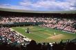 All England Lawn Tennis Championdhips  13A 682.jpg