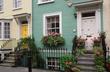 Astell Street Chelsea 13B604.jpg