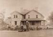 Avonbank home of Charles and Sarah Flower(1).jpg