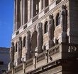 Bank of England 13A 039.jpg