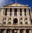 Bank of England 13A 121.jpg