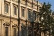Banqueting House 13A 966.jpg