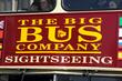 Big Bus Company (1).jpg
