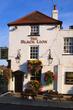 Black Lion Pub Chiswick13A 709.jpg