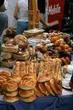 Bread Shop Columbia Road 13B412.jpg