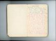 DL Diary 1001(1).jpg