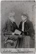 Page 1 Edward and Celina Flower Golden Wedding 1887 a1217b 012.jpg