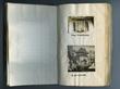Tim Lloyd Notebook 002(1).jpg