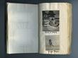 Tim Lloyd Notebook 003(1).jpg