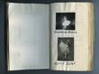 Tim Lloyd Notebook 004(1).jpg