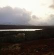 3Scotland Landscapes  page85-4(1).jpg