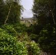 Abandoned Cottage Glen Cassley.jpg