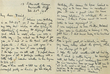 Letter From Governess Blaiksie to David Lloyd returning a special postcard from Rudyard Kipling.jpg