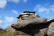 Bodmin Moor Crag 1.jpg