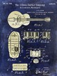 1959 gibson guitar Patent Drawing 2 tone 2.jpg