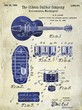 1959 gibson guitar Patent Drawing 2 tone.jpg