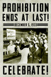 Prohibition Ends at Last Celebrate.jpg