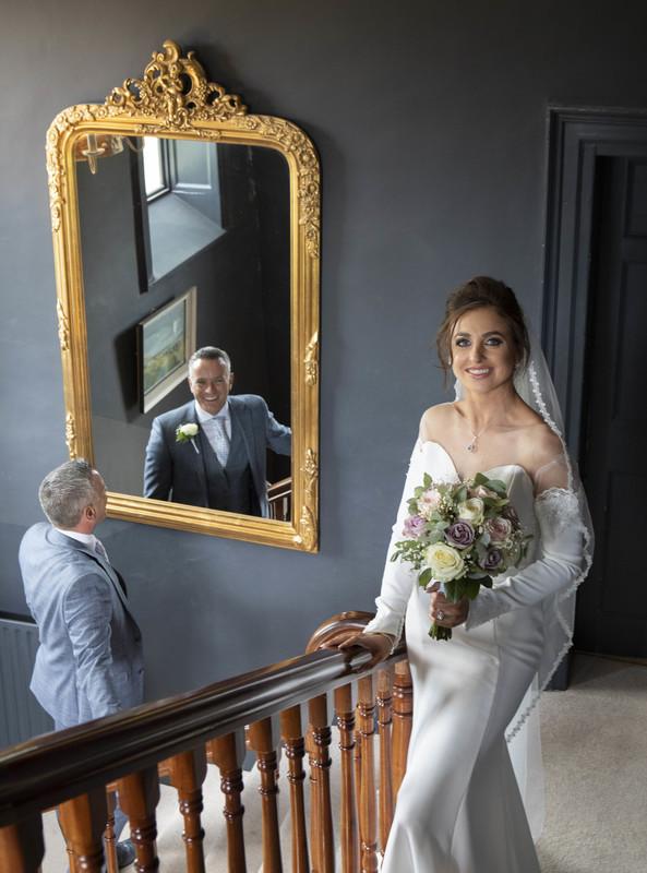 Aisling  Karls beautful day Andrew Mackin Photography (38).jpg