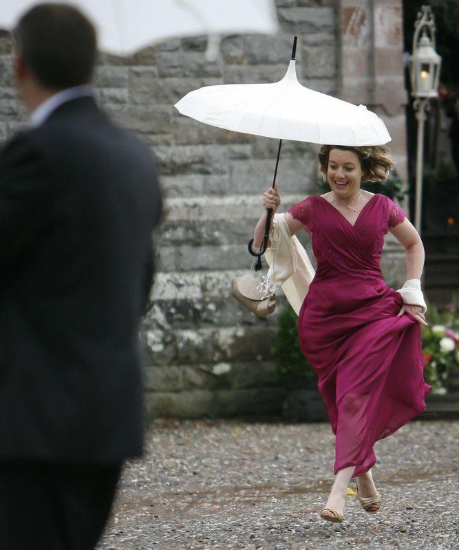 Claire  Brendan Wedding_6620.jpg