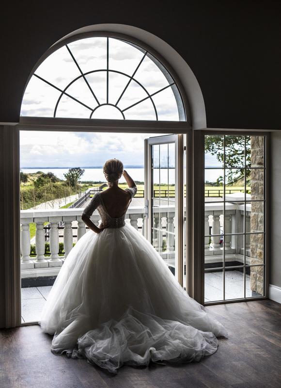 Samantha  Ronans Wedding Day  (8).jpg