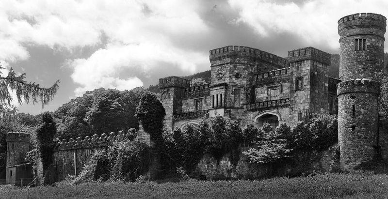 Bells Castle.jpg
