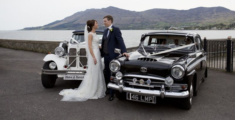 Cars-on-Victoria-Lock.jpg :: Here at Andrew Mackin Photography, our aim is to make your wedding day as relaxing & memorable as possible. We'll get to know you before your big day to find out your likes, needs & wants. We know that every couple & wedding are different, therefore we strive to personalise & customise every part of your day, from morning preparations, to the cutting of the cake & beyond if required.