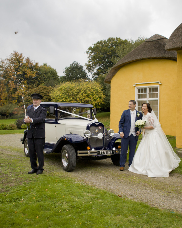 Derrymore-House-Champagne.jpg :: Here at Andrew Mackin Photography, our aim is to make your wedding day as relaxing & memorable as possible. We'll get to know you before your big day to find out your likes, needs & wants. We know that every couple & wedding are different, therefore we strive to personalise & customise every part of your day, from morning preparations, to the cutting of the cake & beyond if required.