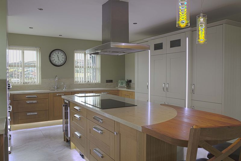 Fearons-Kitchens-2.jpg