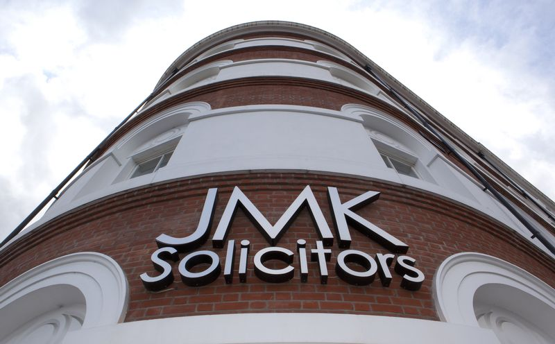 JMK-Solicitors-Office-Newry.jpg :: At Andrew Mackin Photography we cater for all you business photography & imagery needs. We provide a varied service for all our business customers. From company headshots to production process, from Ariel photography to web imagery, the list is endless. Your company imagery may be the first thing your existing & potential clients see, so make the most of this & present them with the perfect visual of what you have to offer. An investment in photography is an investment in your futire business.