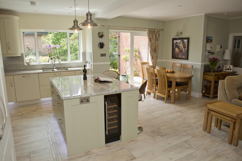 Lisburn-Kitchen.jpg