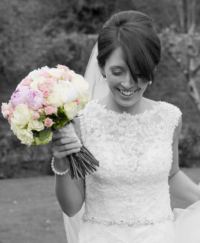 Wedding-Boquet.jpg :: Here at Andrew Mackin Photography, our aim is to make your wedding day as relaxing & memorable as possible. We'll get to know you before your big day to find out your likes, needs & wants. We know that every couple & wedding are different, therefore we strive to personalise & customise every part of your day, from morning preparations, to the cutting of the cake & beyond if required.