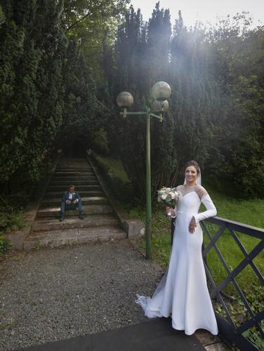 Aisling  Karls beautful day Andrew Mackin Photography (32).jpg
